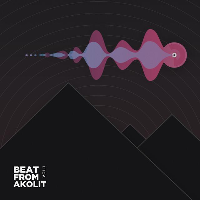Beat From Akolit vol.1
