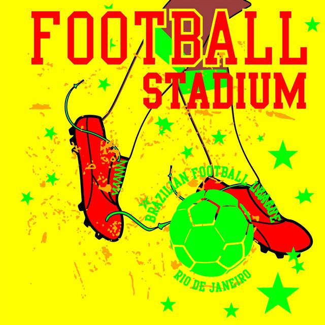 Stadion Hits