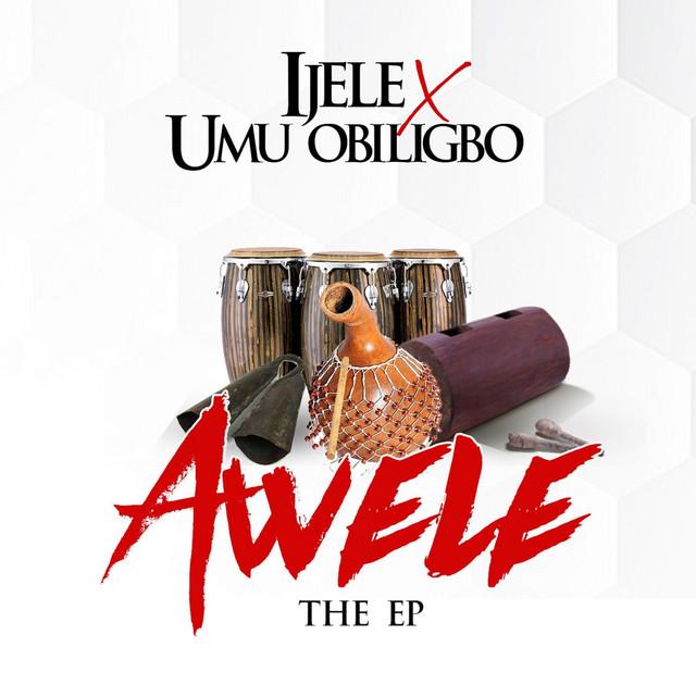 Awele