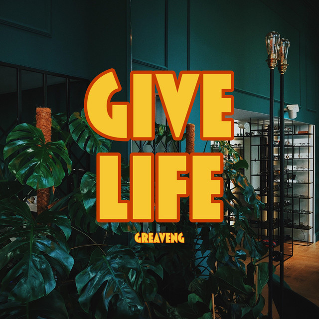 Give Life