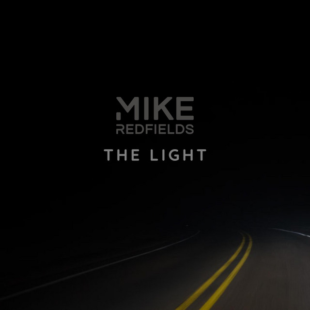 The Light Image