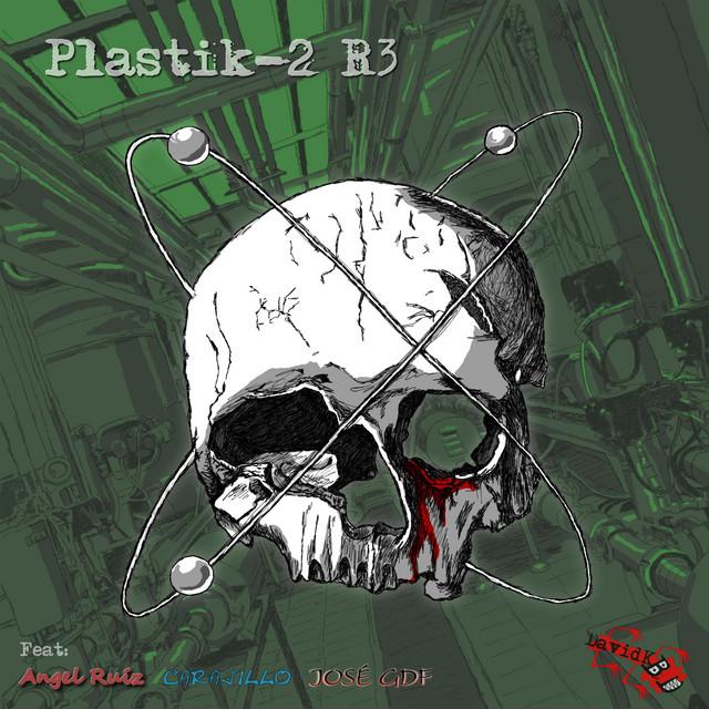 Plastik-2 R3