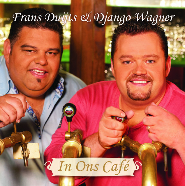 In Ons Café