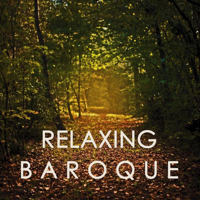 Relaxing Baroque