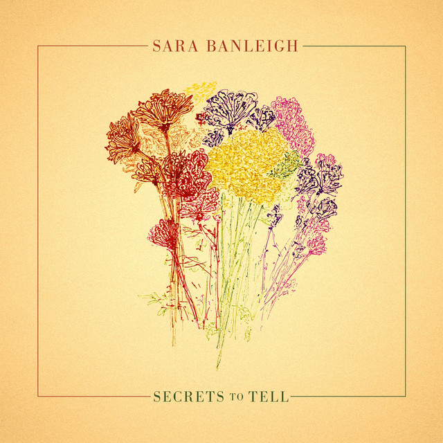 Secrets to Tell