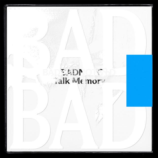 Talk Memory