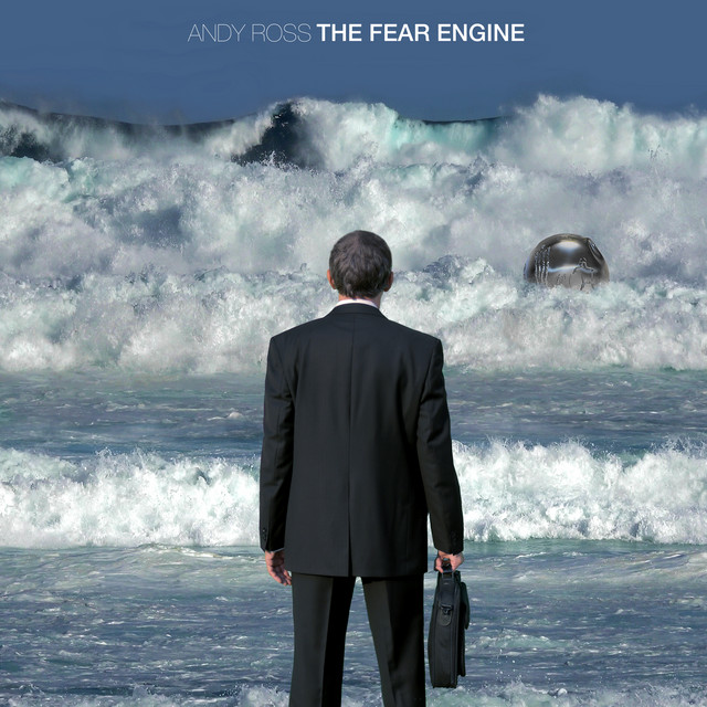 The Fear Engine
