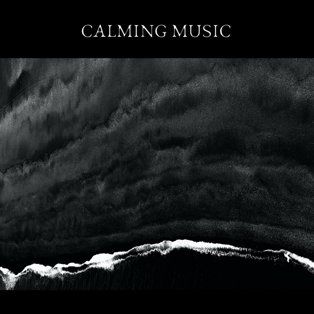 Calming Music (Insomnia, Relax, Sleep, Meditation, Spa)