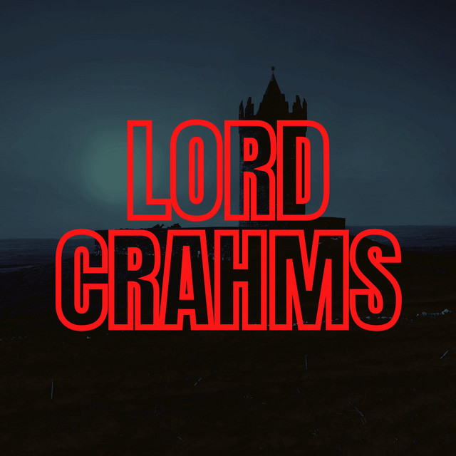 Lord Crahms