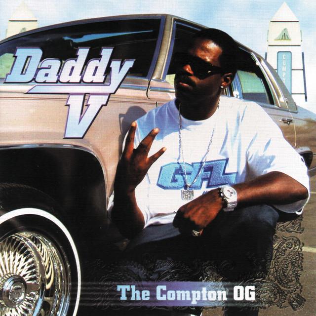 OG Daddy V.