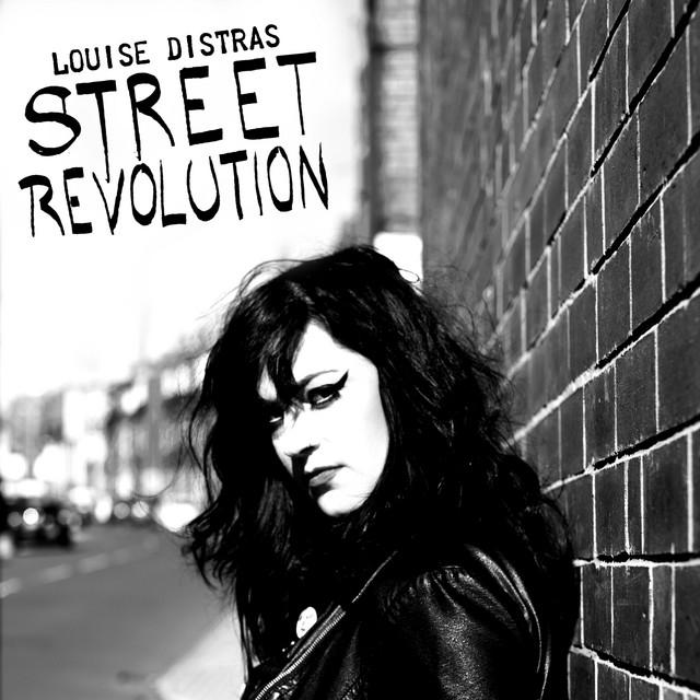 Street Revolution