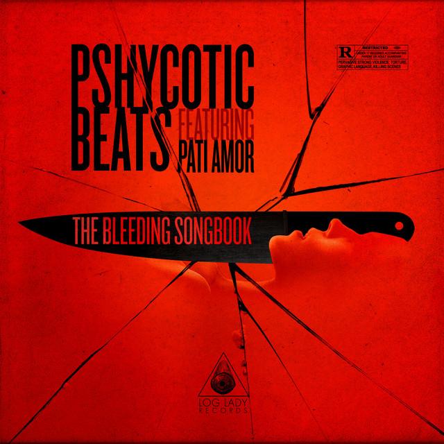 The Bleeding Songbook