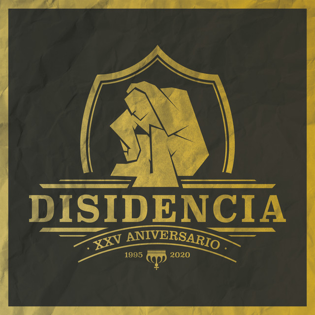 25 Años de Disidencia
