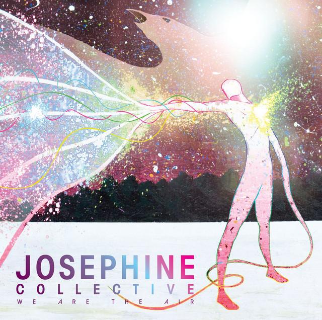 Josephine Collective