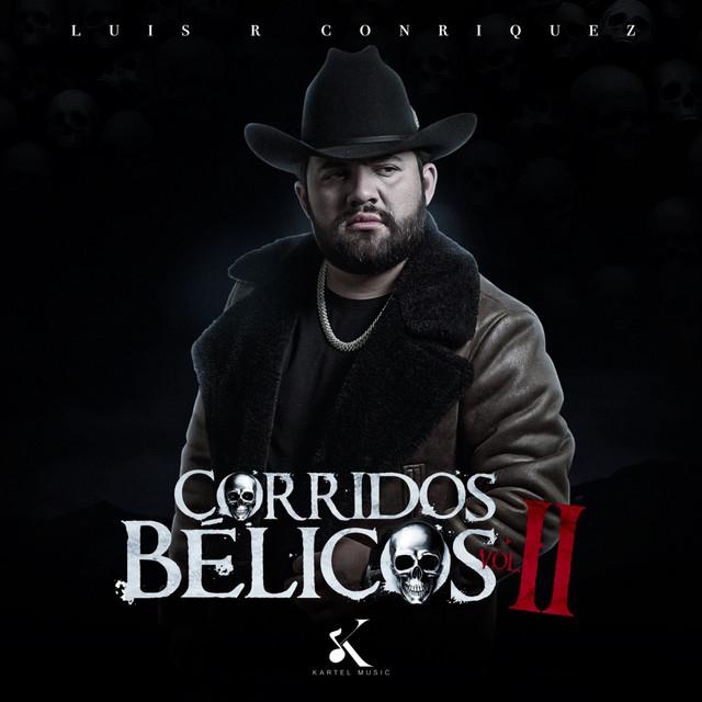 Corridos Bélicos, Vol. 2