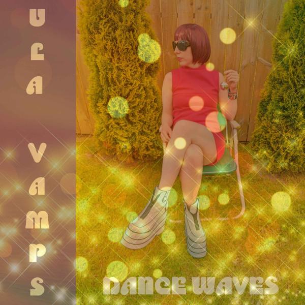 Dance Waves