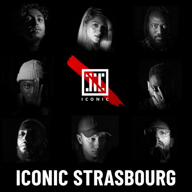 ICONIC STRASBOURG Image