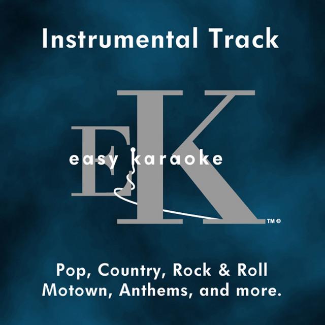 Bet on it karaoke instrumental tracks abe cofnas trading binary options