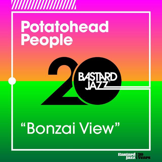 Bonzai View