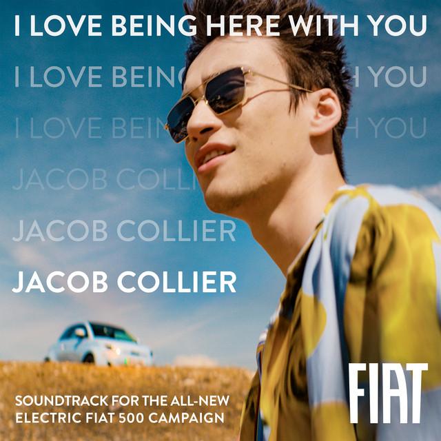 Fiat werbung neue musik Übersicht: Fiat