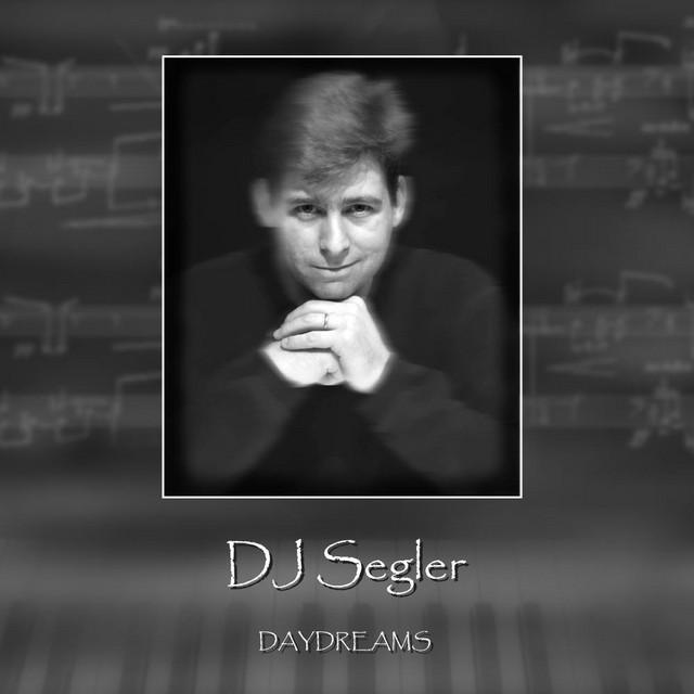 DJ Segler