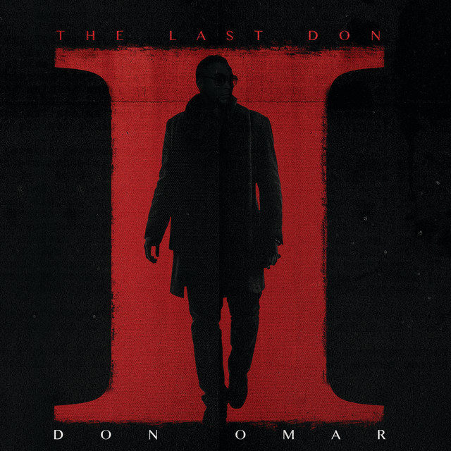 The Last Don II - Guaya Guaya