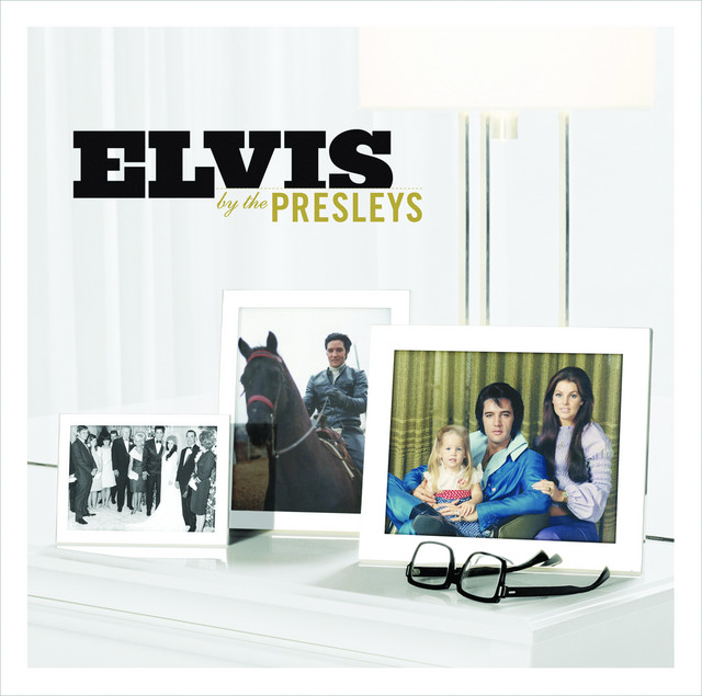 I Ll Hold You In My Heart Till I Can Hold You In My Arms Song By Elvis Presley Spotify