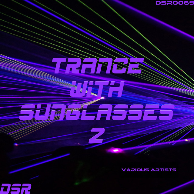 Trance With Sunglasses, Vol. 2
