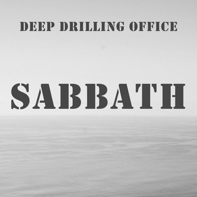 InsTrueMental Vol. 3. Sabbath