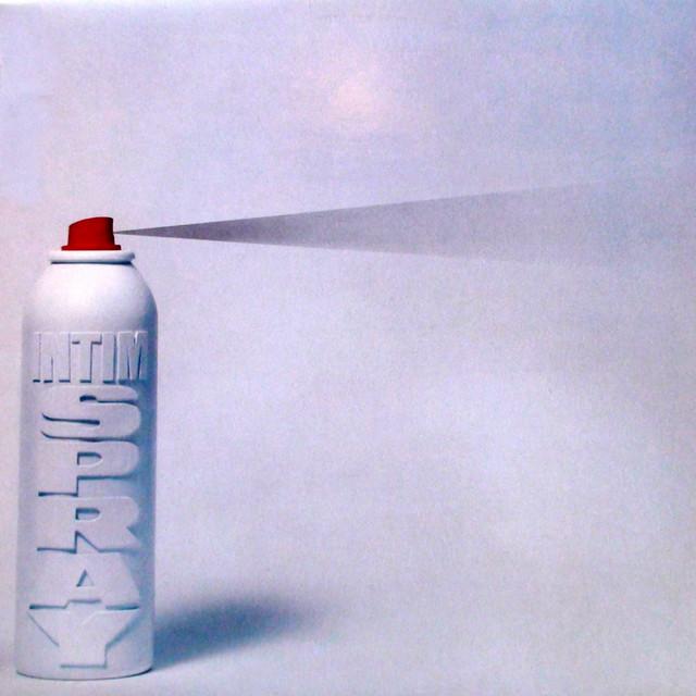 Intimspray