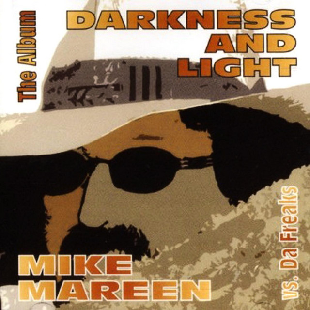 Darknes and Light