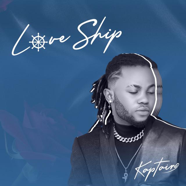 Love Ship Image