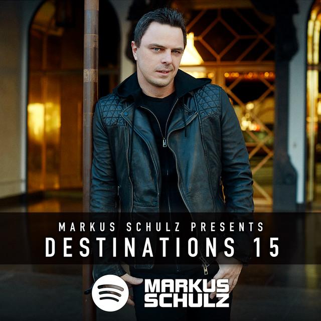 Destinations 15