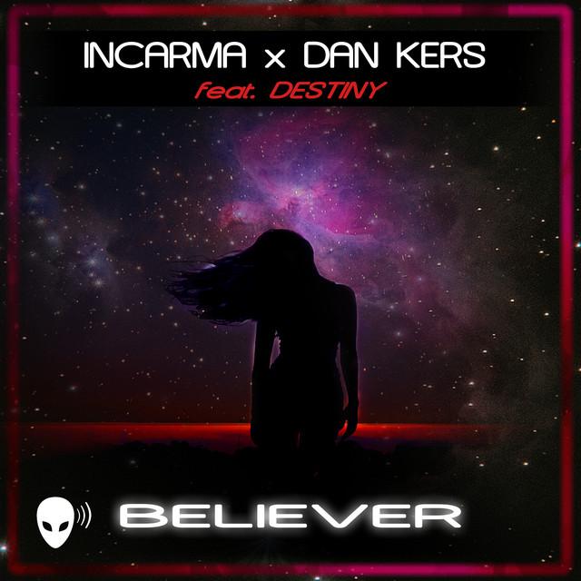 Believer - Radio Mix Image