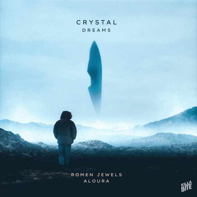 Crystal Dreams Image