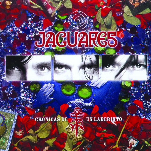 Cronicas De Un Laberinto - Hay Amores Que Matan