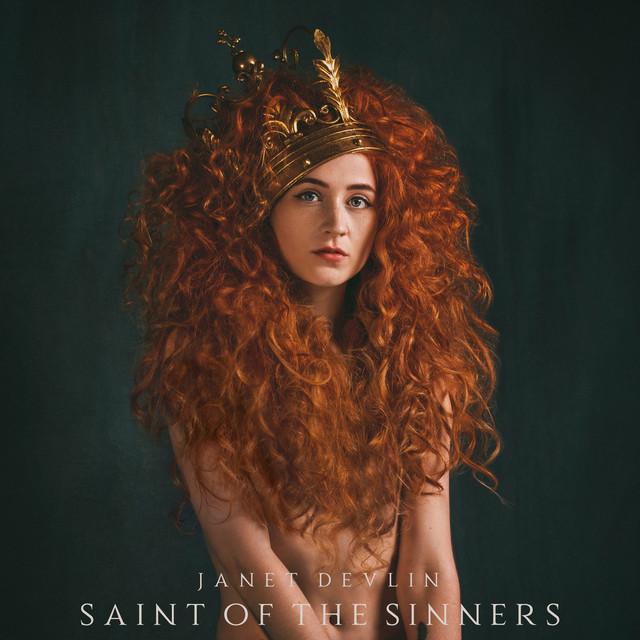 Saint of the Sinners
