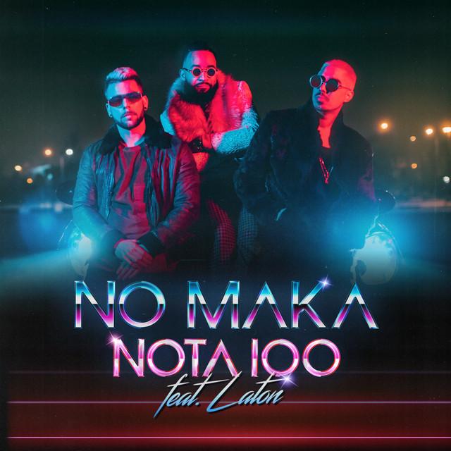 Nota 100