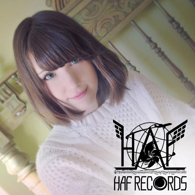 Ruki #6 -Haneda International Anime Music Festival Presents-
