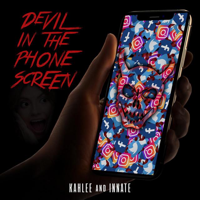Devil in the Phone Screen