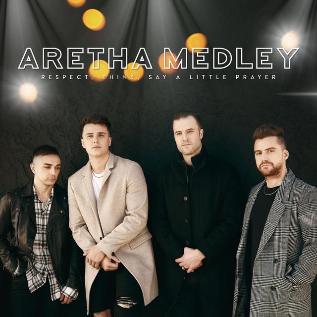 Anthem Lights - Aretha Medley: Respect / Think / Say a Little Prayer