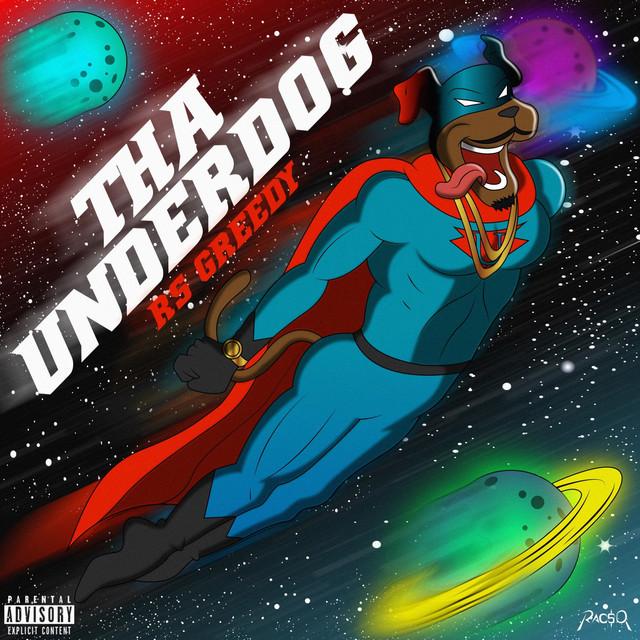 Tha Underdog