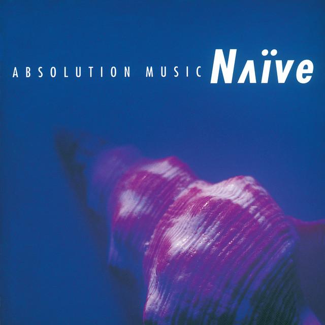 Absolution Music