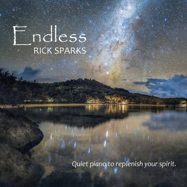 Wonderful, Merciful Savior album cover