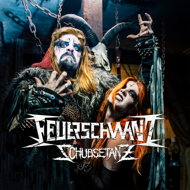 Schubsetanz (Black Metal Version)