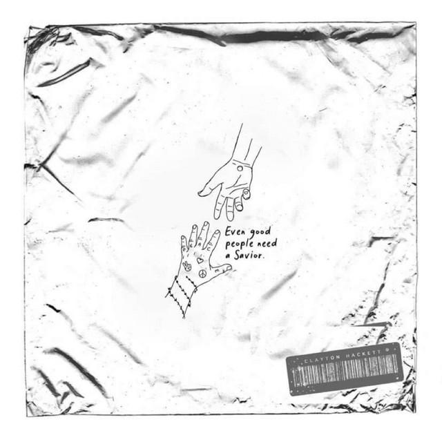 Clayton Hackett, Jacob Rhodes - Breath (MAKR Remix)