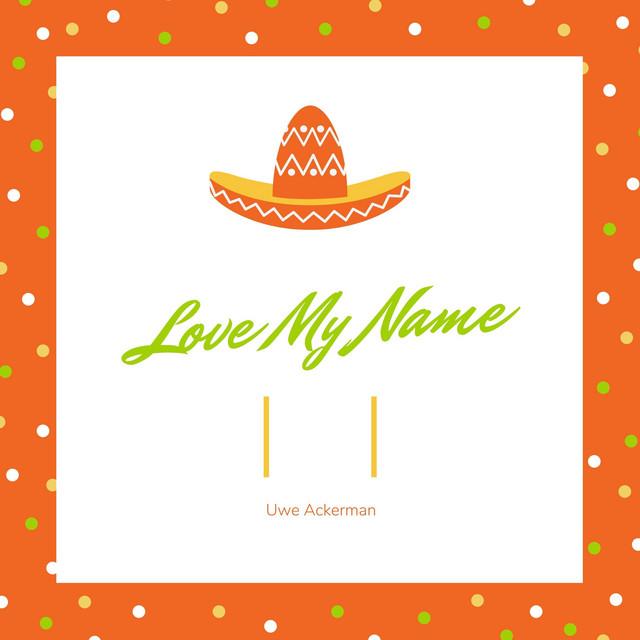 Love My Name