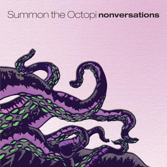 Summon the Octopi