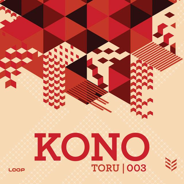 Kono 003