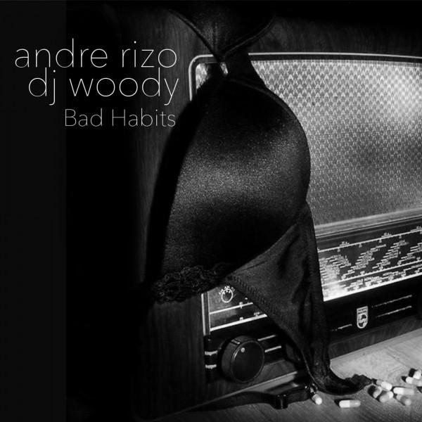 DJ Woody